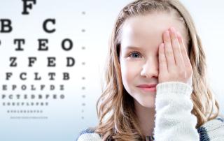 controllo-vista-bambini