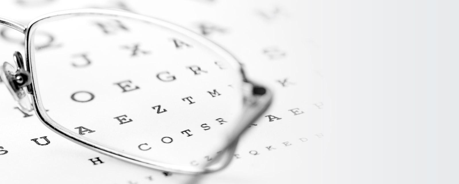 difetti-refrazione-oculare