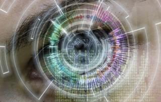 Simulazione chirurgica in oftalmologia
