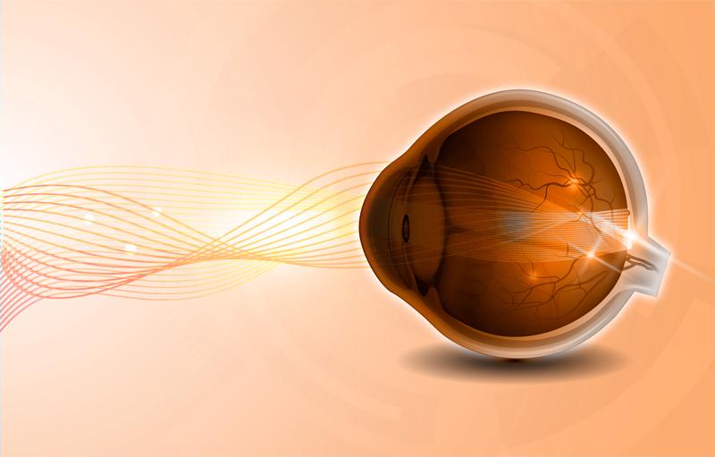 chirurgia-occhio-segmento-posteriore