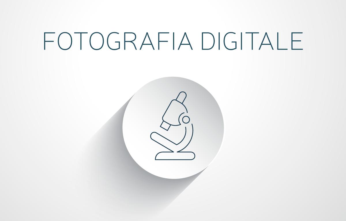 Fotografia-digitale-lampada-fessura