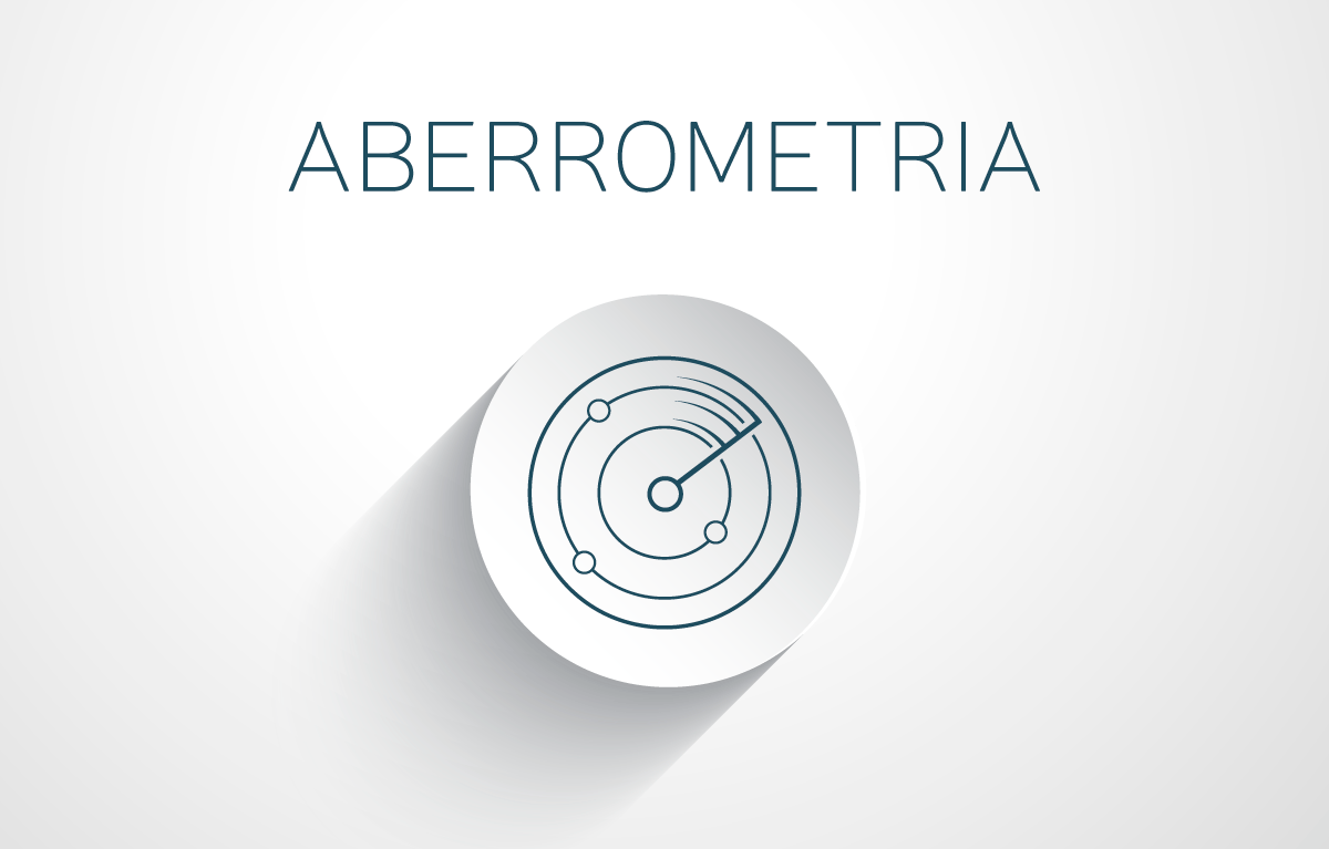 Aberrometria