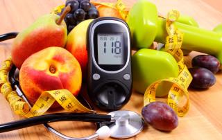 diabete-retinopatia