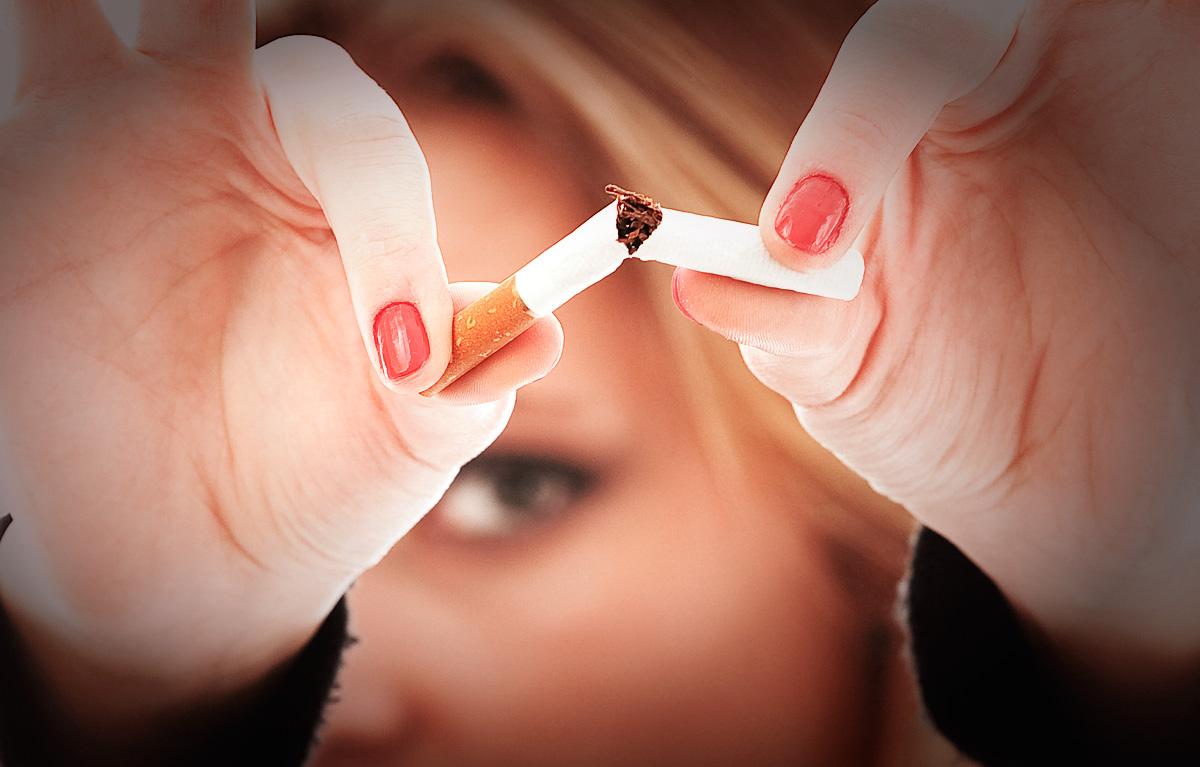 fumo-malattie-occhi