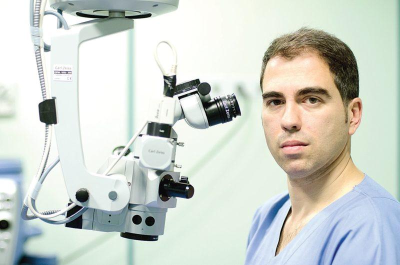 intervento-occhio-ghinelli