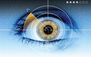 Le malattie dell'occhio le più comuni e patologie orfane