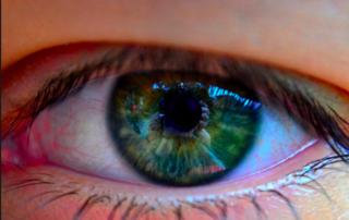 La retinopatia è una patologia che colpisce la retina