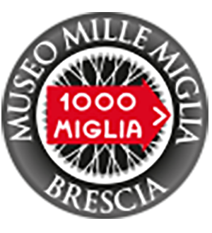 Presentazione delle attività Dott Emiliano Ghinelli al Museo Mille Miglia