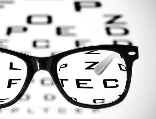 La visita oculistica è un passaggio importante per la prevenzione di patologie gravi. Oltre il 75% delle diagnosi va approfondita , in quanto il paziente si reca in oculistica e scopriamo che c'è più di quello che si sospettava.